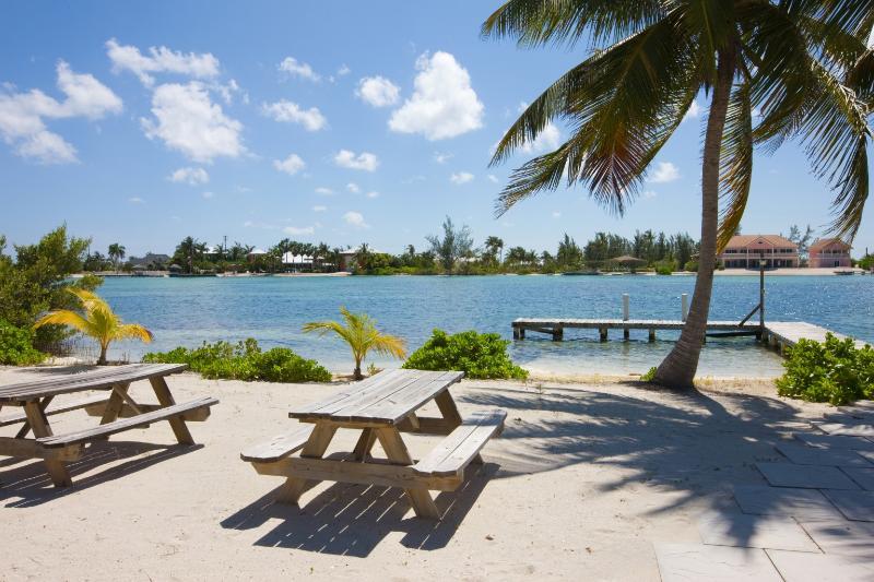 Kirk Kove - Image 1 - Cayman Islands - rentals