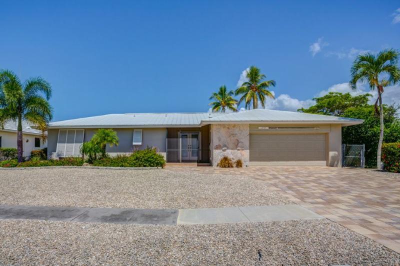Exterior - MULB1148 - Marco Island - rentals