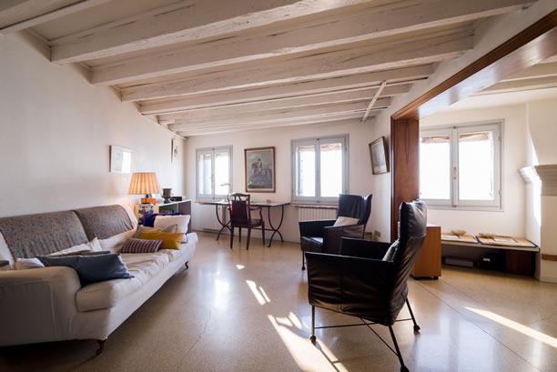 LAGUNA - Image 1 - Venice - rentals