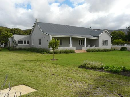 Hermanus Cottages Self Catering Accomodation. - Image 1 - Hermanus - rentals