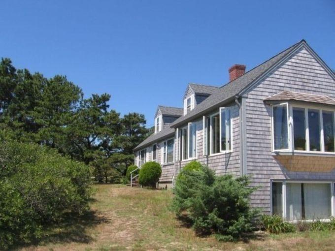 14 TRINITY COVE 125141 - Image 1 - West Harwich - rentals