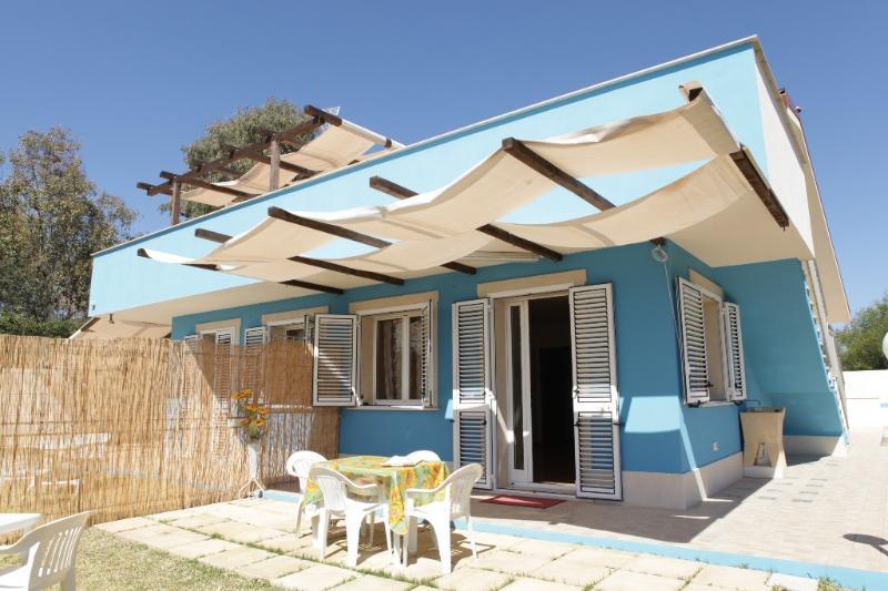 Appartamento Ginestra - Image 1 - Pozzallo - rentals