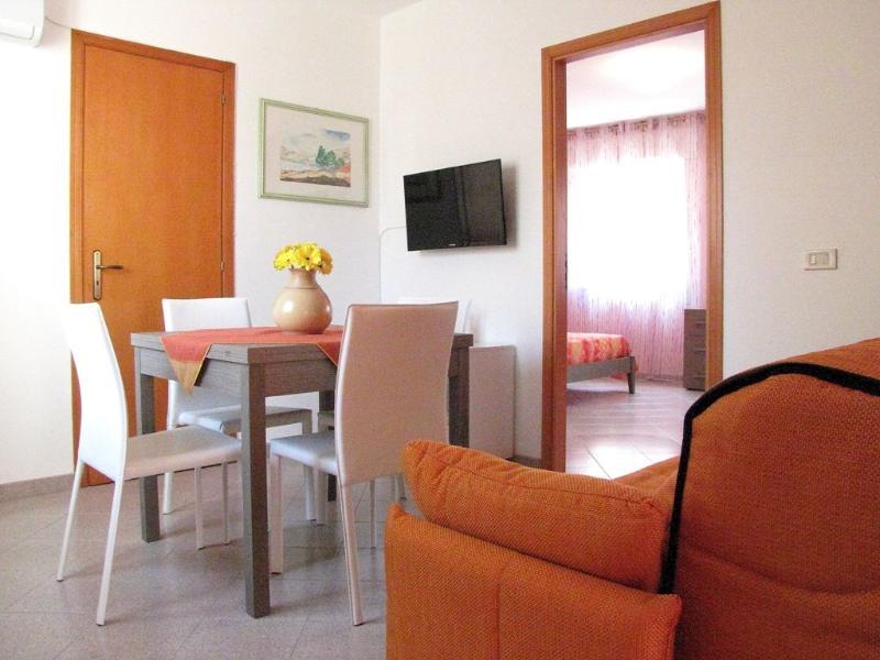 Appartamento Ligustro - Image 1 - Pozzallo - rentals