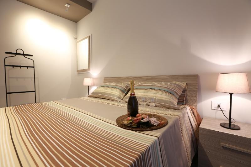 Appartamento Maestrale - Image 1 - Pozzallo - rentals