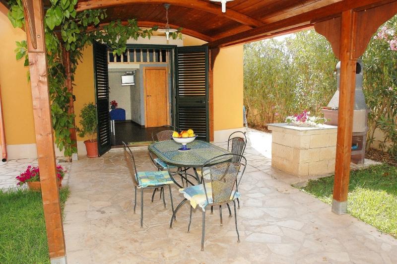 Monolocale Biancospino - Image 1 - Pozzallo - rentals