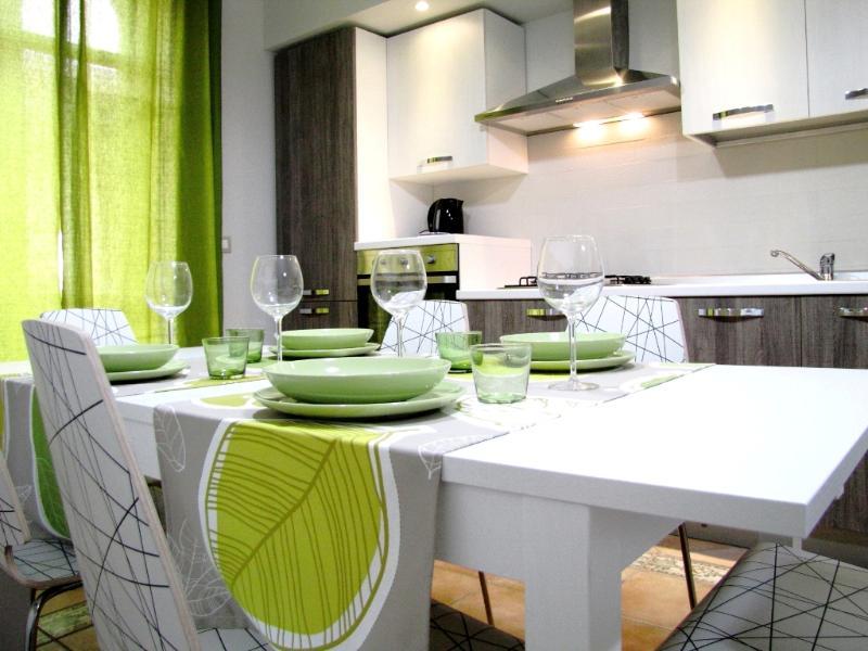 Appartamento Narciso - Image 1 - Pozzallo - rentals