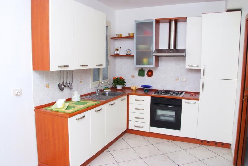 Case Sicule ID 67 - Image 1 - Pozzallo - rentals