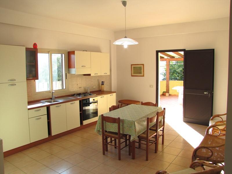 Appartamento Olenandro - Image 1 - Marina Di Modica - rentals