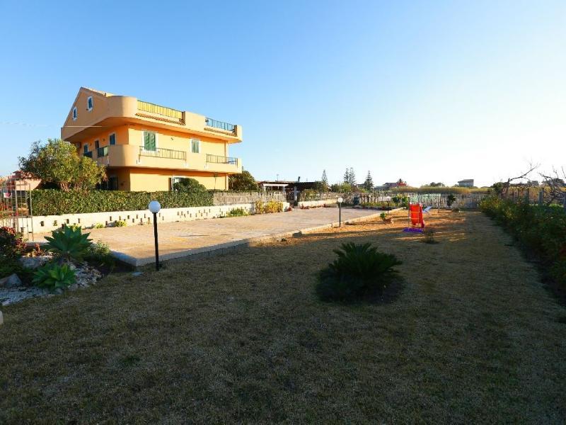 Casa Ulivo - Image 1 - Ispica - rentals