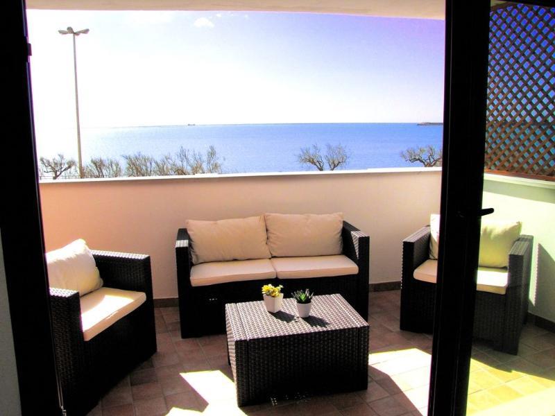 Appartamento Erica - Image 1 - Pozzallo - rentals