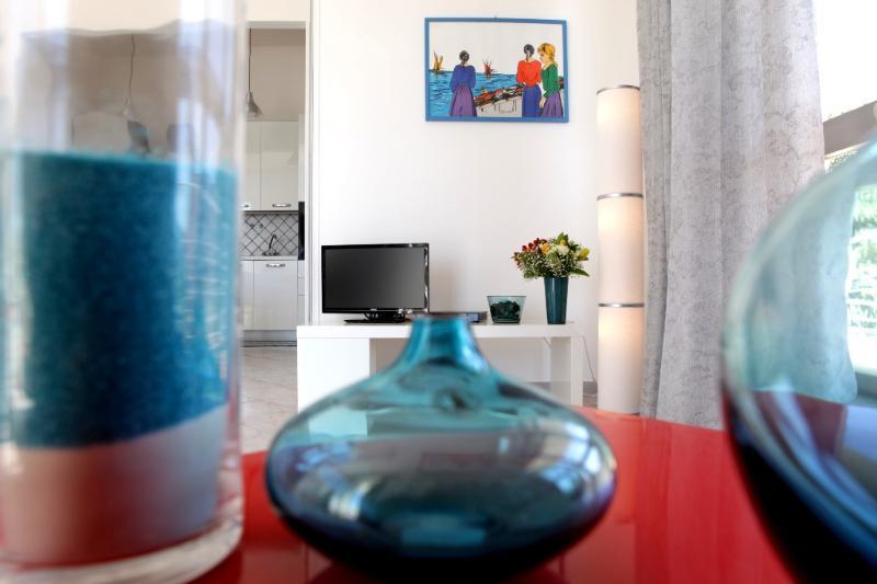 main - Appartamento del Carrubo 1 - Pozzallo - rentals