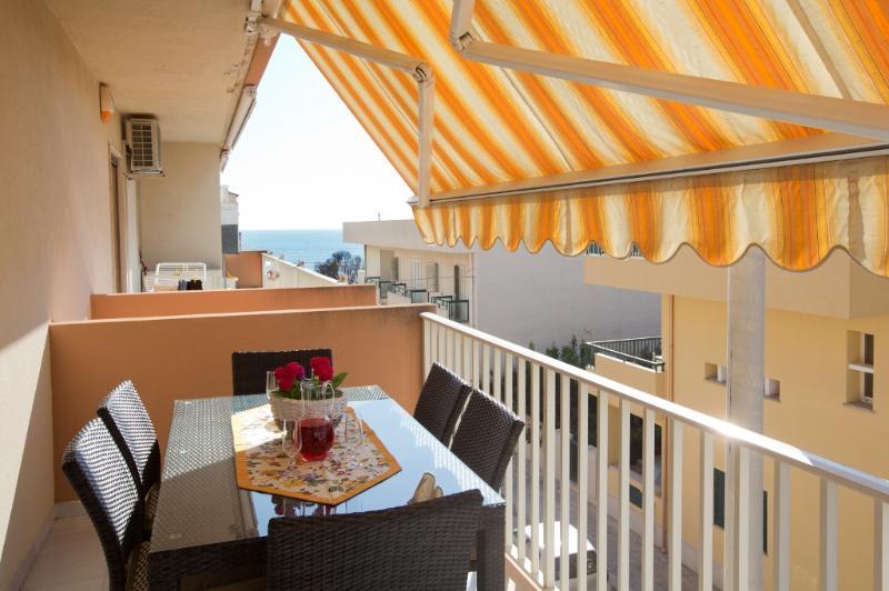 Appartamento Caracias - Image 1 - Pozzallo - rentals