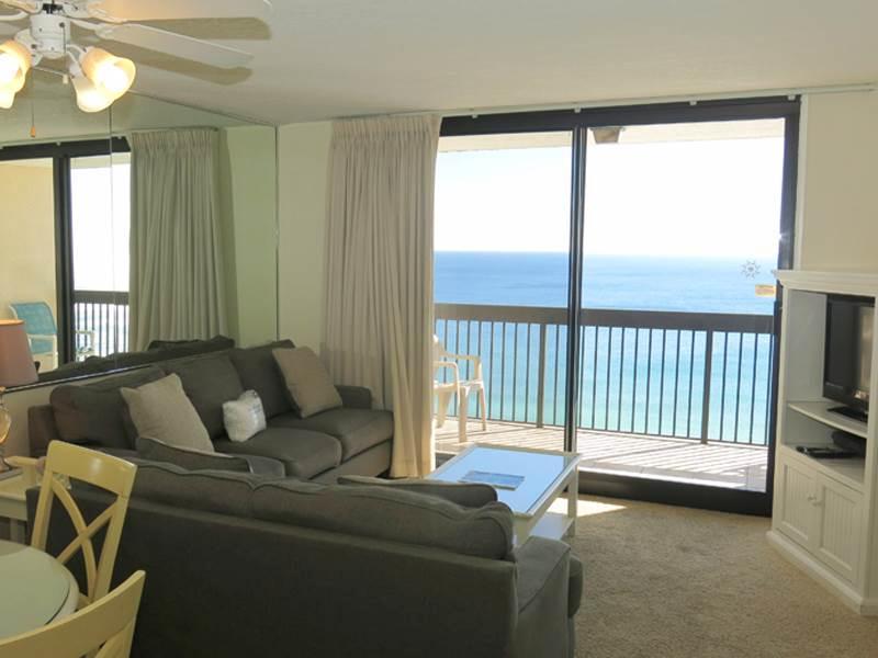 Sundestin Beach Resort 01803 - Image 1 - Destin - rentals