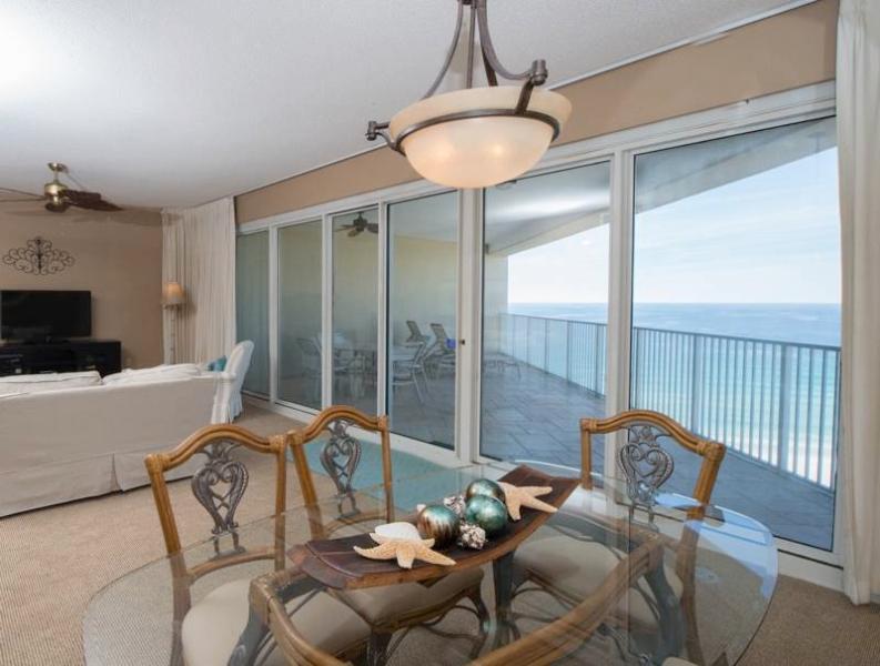 TOPS'L Tides 1307 - Image 1 - Miramar Beach - rentals