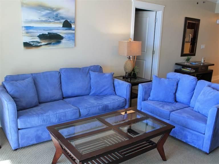 Waterscape C504 - Image 1 - Fort Walton Beach - rentals