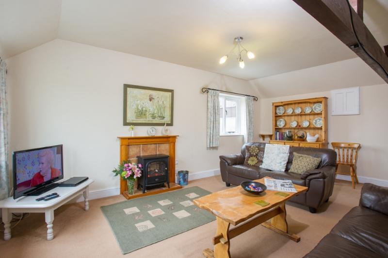 Millers Cottage - Image 1 - Bedale - rentals