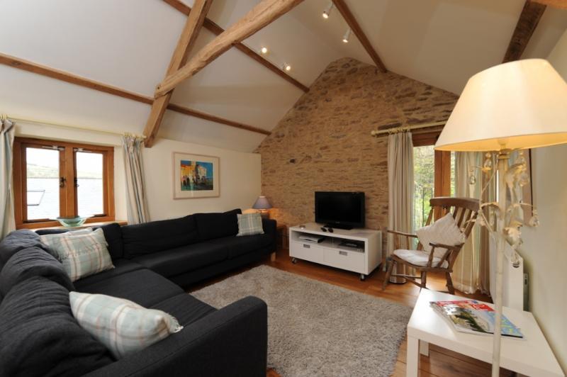 Nutcombe Cottage - Image 1 - Ilfracombe - rentals