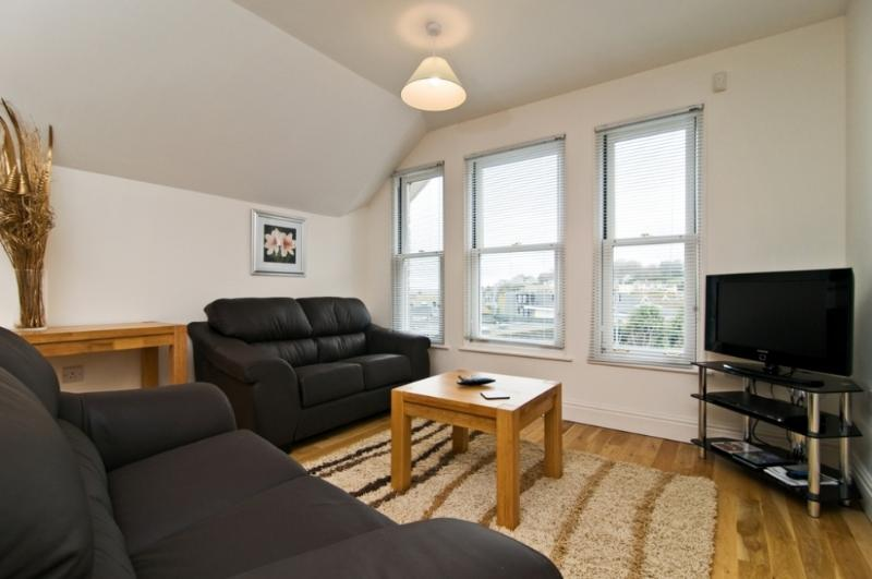 167057 - Image 1 - Saint Ives - rentals