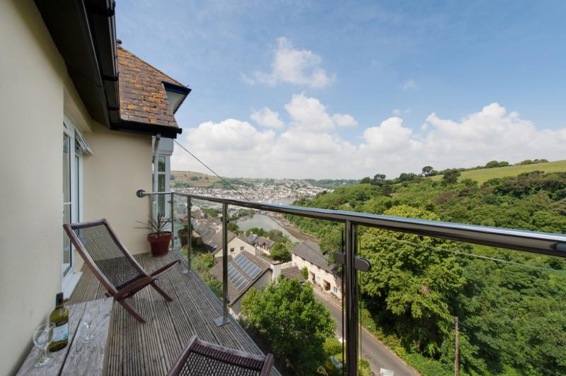 3 The Pines - Image 1 - Kingswear - rentals