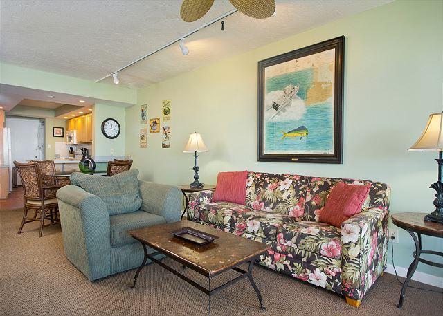 Pelican Landing Bermuda Retreat - Image 1 - Key West - rentals