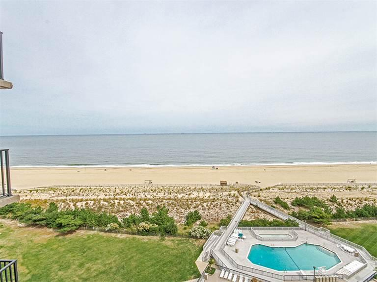 1103N Edgewater House - Image 1 - Bethany Beach - rentals