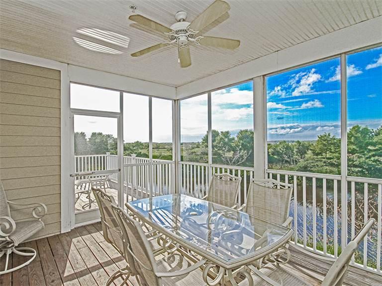 56B October Glory Avenue - Image 1 - Ocean View - rentals