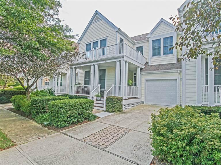 60 Willow Oak Avenue - Image 1 - Ocean View - rentals