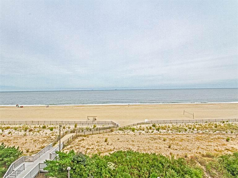 507 Farragut House - Image 1 - Bethany Beach - rentals