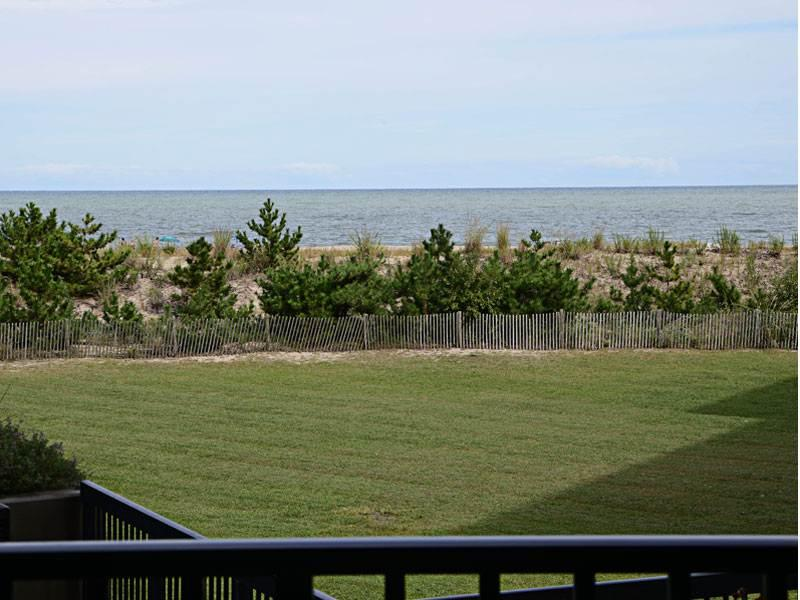 L5S Edgewater House - Image 1 - Bethany Beach - rentals