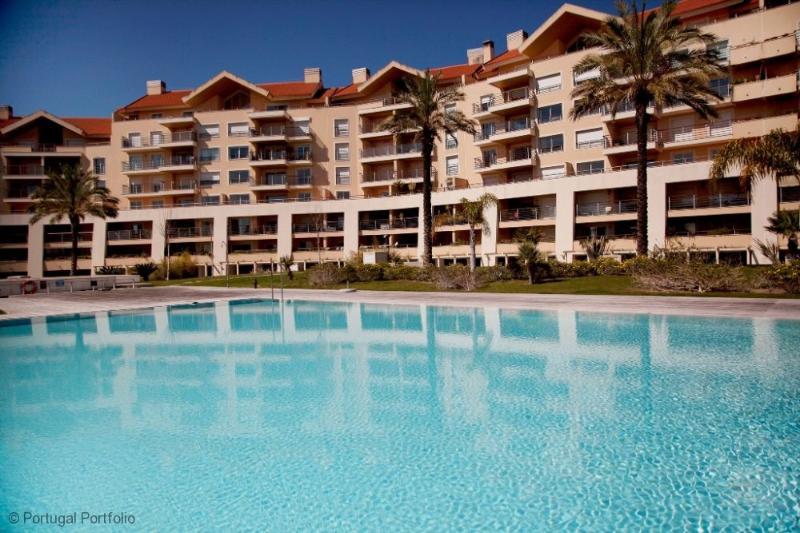 Cidadela- Luxury Cascais Holiday Apartment - - Image 1 - Cascais - rentals