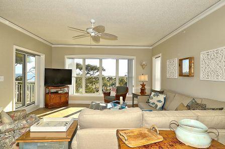 6308 Hampton Pl North - H6308 - Image 1 - Hilton Head - rentals