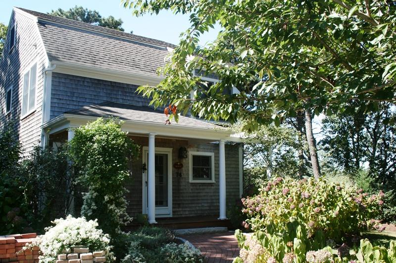 8290 P. McKay (Diane Dr.) - Image 1 - Chatham - rentals