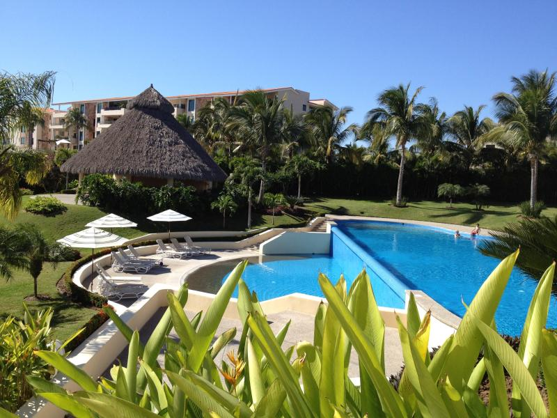 Where you want to be! - Faro de Mita 212 in Punta de Mita - Punta de Mita - rentals