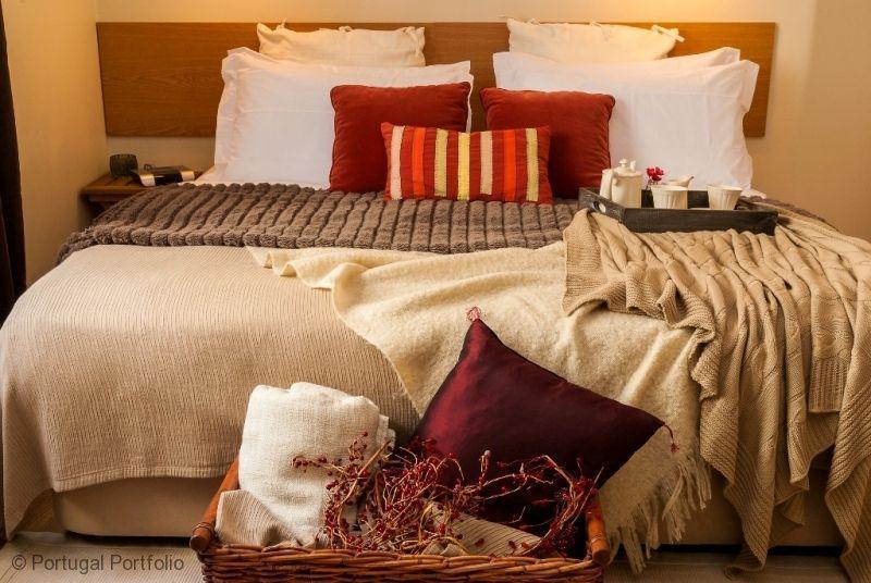 Rainha- Holiday Rental in Cascais Centre - - Image 1 - Cascais - rentals