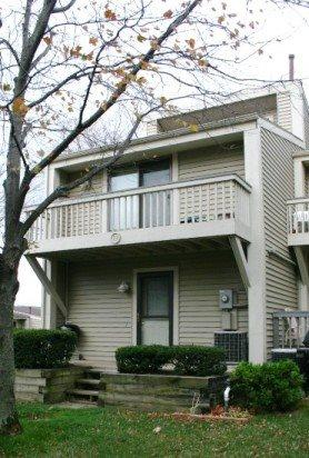 Welcome - Harbours 12 - Weekly stays begin on Saturdays - South Haven - rentals