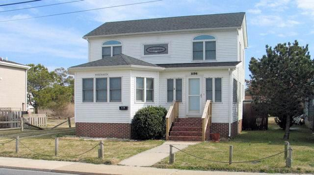 West Haven - Image 1 - Chincoteague Island - rentals