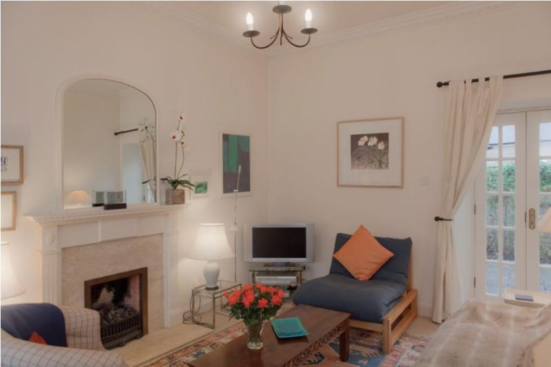 FAMILY RETREAT, Arthur's Seat, Edinburgh, Scotland - Image 1 - Kingston Upon Hull - rentals