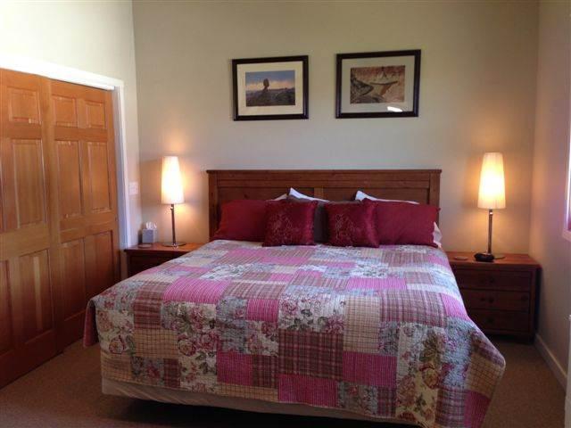 Moab Springs Ranch 22B - Image 1 - Moab - rentals