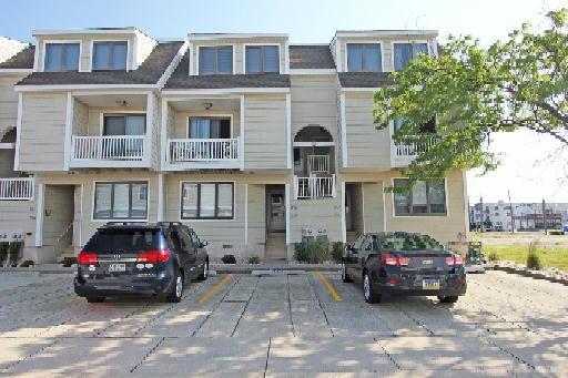 320 81st Street - Image 1 - Stone Harbor - rentals