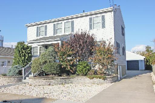 303 75th Street - Image 1 - Avalon - rentals