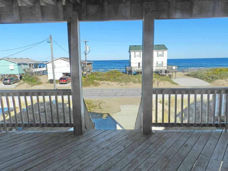 Miller - Image 1 - Kitty Hawk - rentals