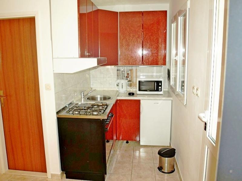 House Branko - 41761-K1 - Image 1 - Milna - rentals