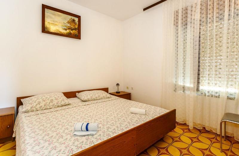 Apartments Ivanka - 63031-S1 - Image 1 - Krk - rentals