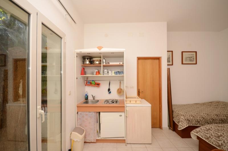 Apartments Massimo - 70981-A3 - Image 1 - Rovinj - rentals