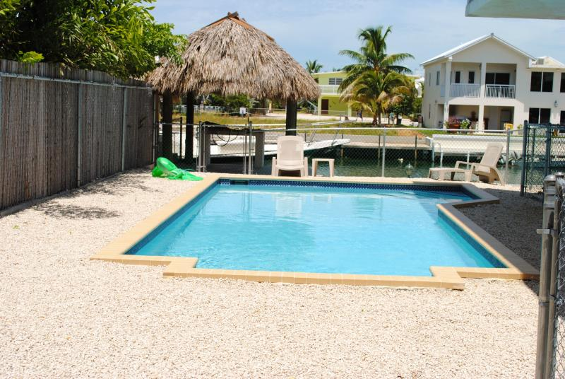 152 Valencia Drive - 28 Night Minimum - Image 1 - Islamorada - rentals
