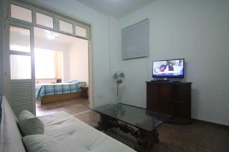 ★Junior 508 - Image 1 - Rio de Janeiro - rentals