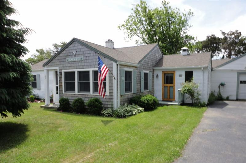 Property 17988 - 29 Mill Pond Road 17988 - East Orleans - rentals