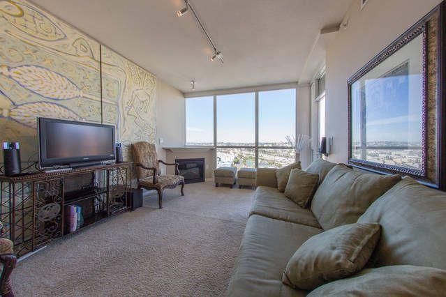 La Vita 1706(LV-1706) - Image 1 - San Diego - rentals
