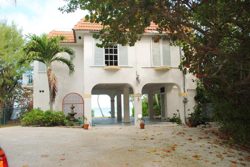 75130 Overseas Highway - Image 1 - Matecumbe Key - rentals