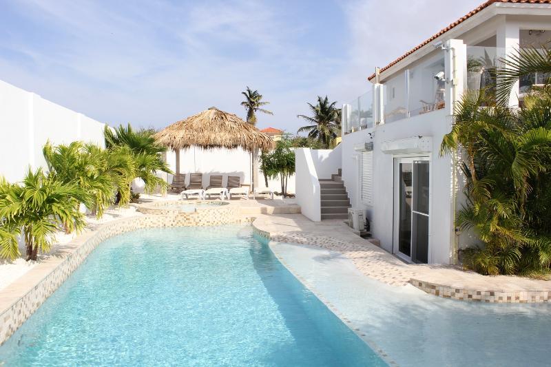 Panorama Paradise - ID:119 - Image 1 - Aruba - rentals